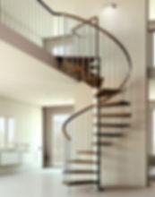 Staircase - spiral design.jpg