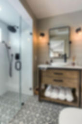 Modern Farmhouse Bathroom.jpg