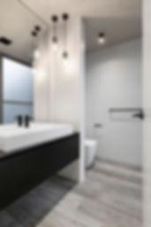 Bathroom - minimalistic.jpg