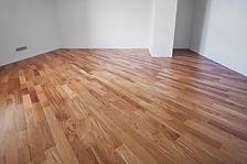 Wood Flooring Installation.jpeg