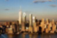 dcon-renovations-manhattan-skyline.jpg