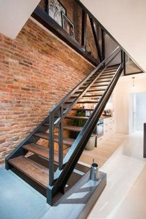 Staircase - Industrial.jpg
