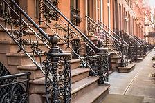 Exterior Renovations NYC.jpeg