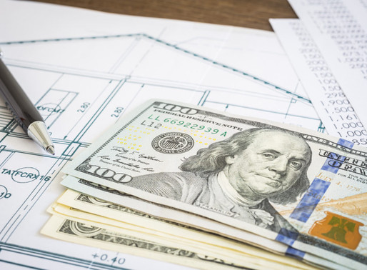 Staying on Budget when Remodeling your Home