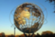dcon-renovations-queens-globe.jpg