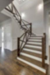Staircase - railing Design.jpg