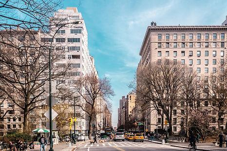 Upper East Side.jpeg