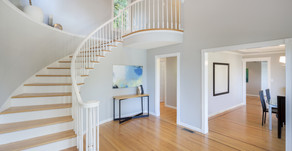 3 Reasons Why an Extension is a Great Solution for Your Home Renovation