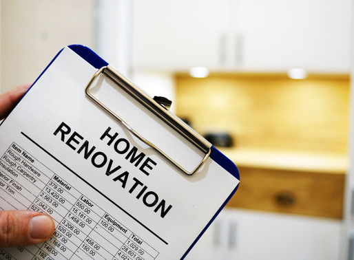 How much does it REALLY cost to remodel in NYC?