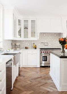 How Much Value Does A Kitchen Remodel In NYC Really Add To Your Home?