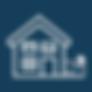 DCON-Renovations-Icon-Exterior-Extentsio