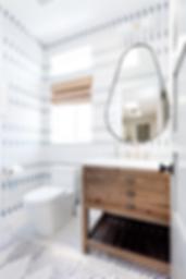 Bathroom - Wallpaper.png