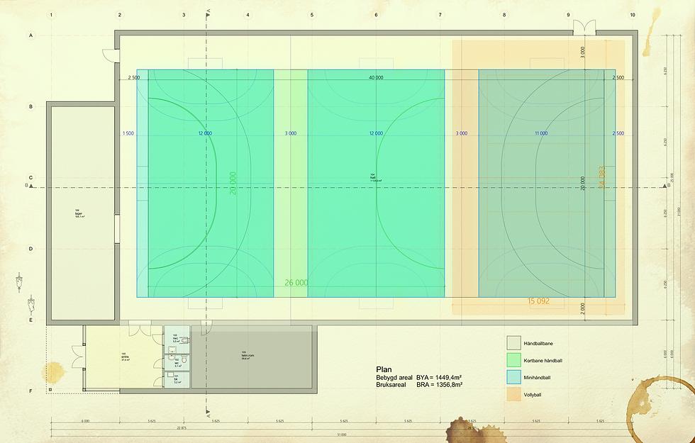 a20-01 plan 1. etasje-old.png