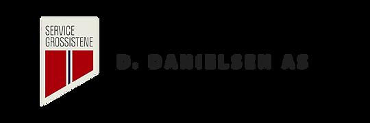 D Danielsen