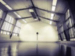 Capoeira à Paris15 - Ecole Ste Elisabeth