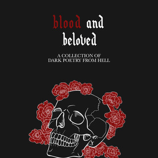 blood and beloved