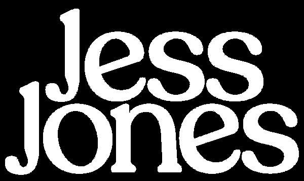 jessjoneslogowhite-02.png