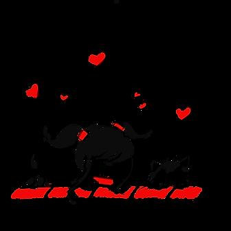 saint Valentin en tete.png