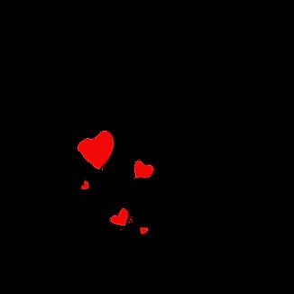 saint Valentin coeurs.png