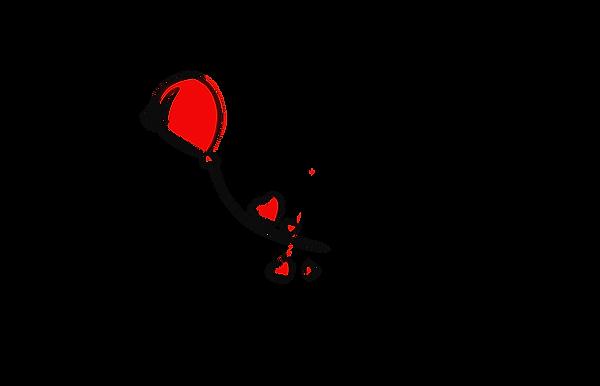 saint valentin ballon.png