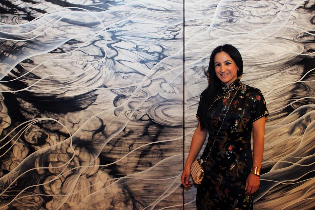 Cristina Cocco
