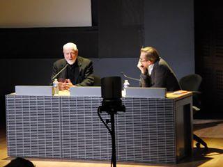 Presentazione,_Michelangelo_Pistoletto,_Musée_du_Louvre,_17_maggio_2013