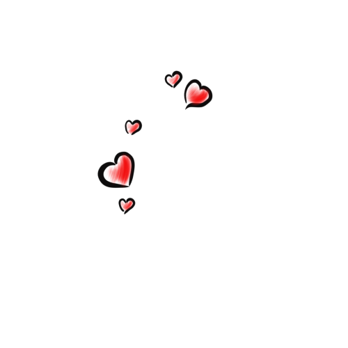 saint valentin coeurs2.png