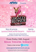 Legally Blonde A3 Poster FINAL.jpg