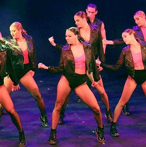 dancer replace .jpg