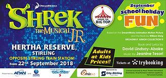 Shrek August release.jpg
