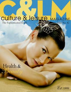 Culture & Leisure Magazine