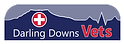 Darling Downs Vets.png