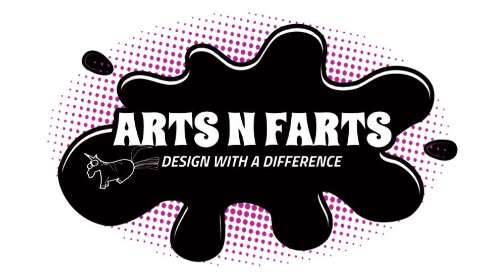 Arts N Farts