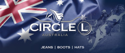 CIRCLE L Western Products