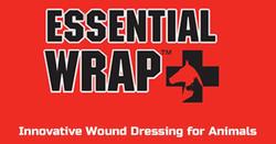 Essential Wrap