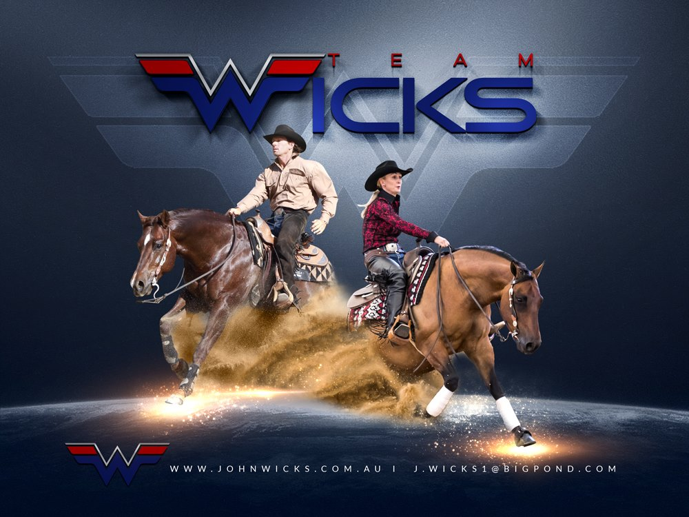 Team Wicks