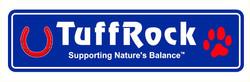 TuffRock Australia
