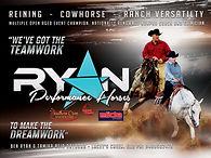 Ryan-Performance-Horses.jpeg