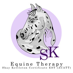 SK Equine Therpay