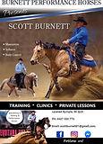 Scott Burnett.JPG