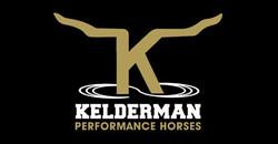Kelderman Performance Horses