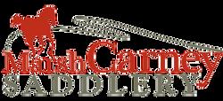 Marsh Carney Saddlery