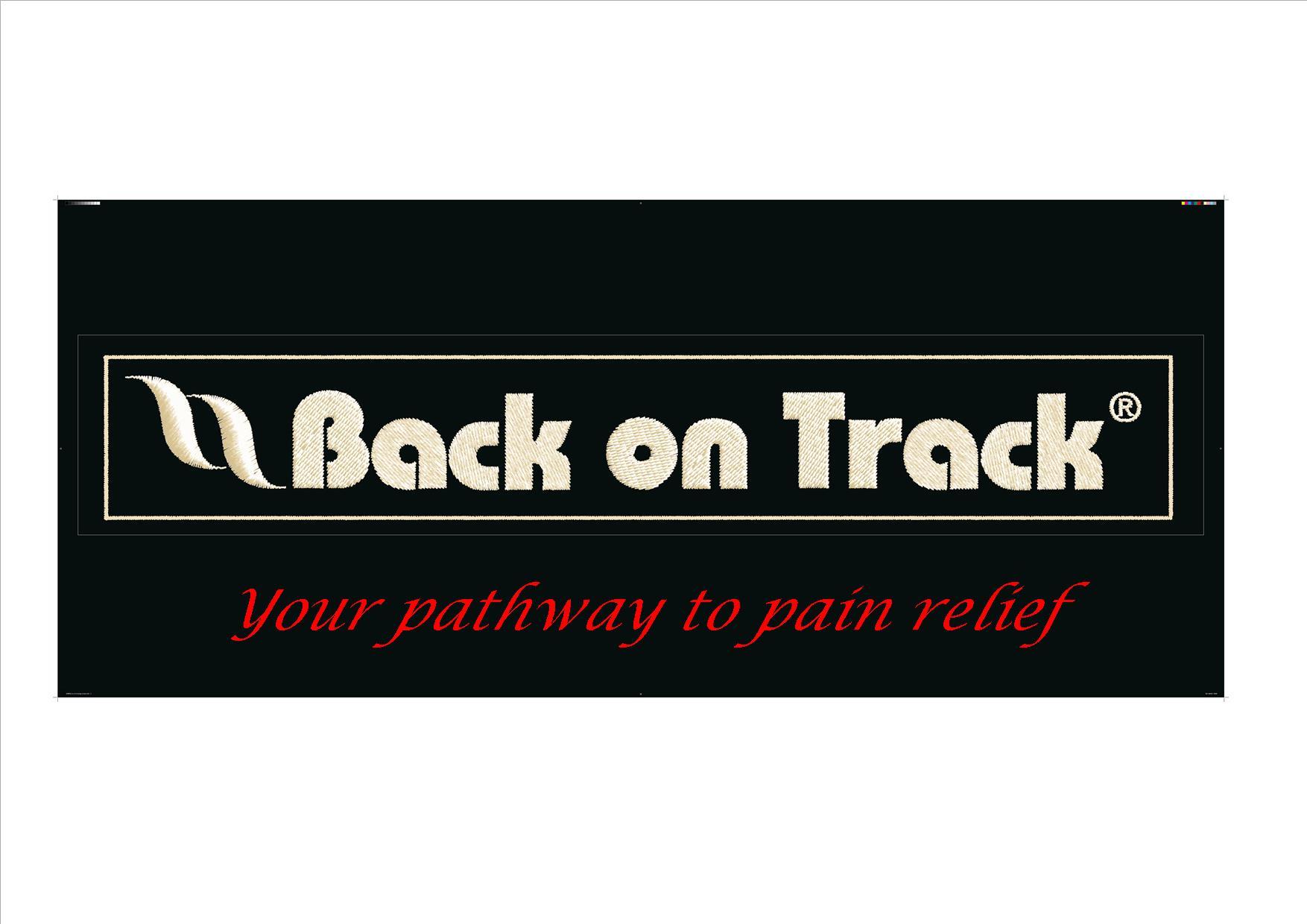 Back on Track Australia