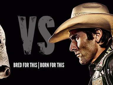 WIN! Tickets to the PBR World Finals