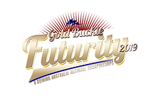 Gold-Buckle-Logo.png