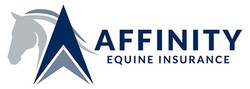 Affinity Equine Insurance