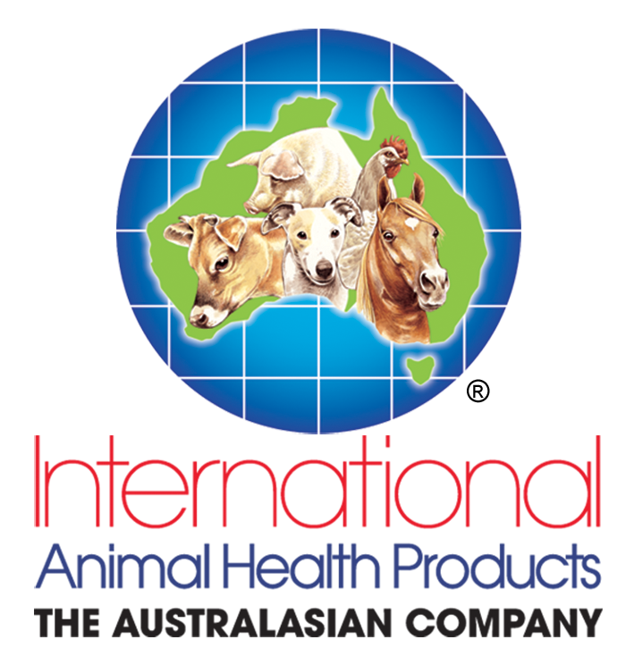 International Health Products