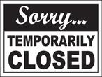 Reining Australia Office Closed