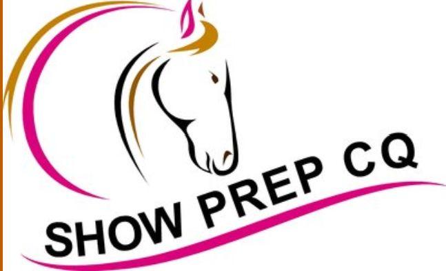 Show Prep