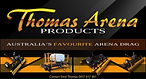 Thomas Arena Products.jpg